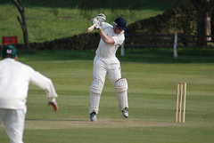 "Playing Against Horsforth (H) on 7th May 2016 • <a style=""font-size:0.8em;"" href=""http://www.flickr.com/photos/47246869@N03/26785132922/"" target=""_blank"">View on Flickr</a>"