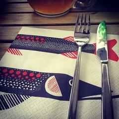 #ruokaonvalmista #iittala #marimekko #kala #koti #ruoka #pivllinen (Kontiohautomo) Tags: p kala iittala marimekko ruoka koti uploaded:by=flickstagram instagram:photo=7427539489982351151080390955 ruokaonvalmista