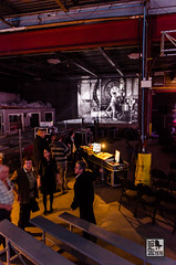 Ainsi parlait - 2e Show secret (Galerie photos Valspec) Tags: montrgie entrepot evenement divertissement salaberrydevalleyfield valspec showcach
