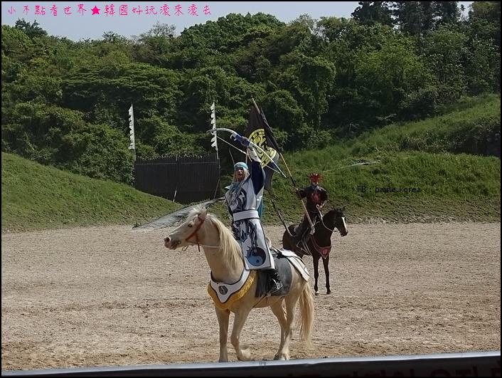 濟州The馬park (30).JPG