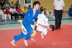 2016-06-04_16-30-49_38979_mit_WS.jpg (JA-Fotografie.de) Tags: judo mnner fellbach ksv 2016 regionalliga ksvesslingen gauckersporthalle