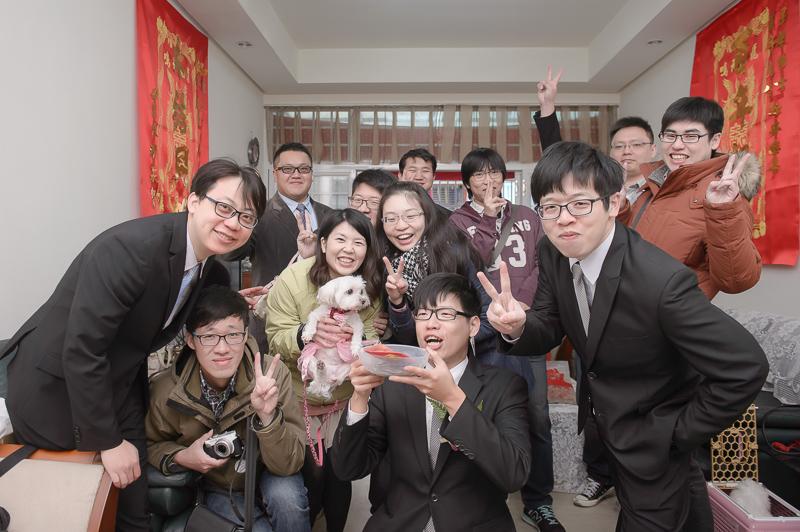 26935663775 47a9321082 o [台南婚攝]Z&P/東東宴會式場東嬿廳
