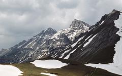 1974-06-20  Hill Havran (beranekp) Tags: high slovakia tatry tatra hohe slovak vysok havran beliansk