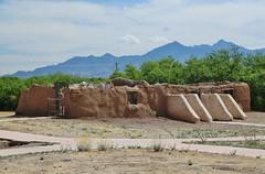 0U1A6617 Tumacacori NHP (colinLmiller) Tags: arizona nps nationalparkservice spanishmission doi 2016 nhp unitedstatesdepartmentoftheinterior tumacacorinationalhistoricalpark