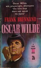 four square books 230 front (Boy de Haas) Tags: vintage 1960s sixties paperbacks vintagepaperbacks mortelmans