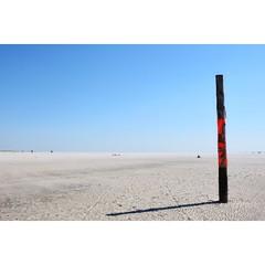 Ein Hauch von Stille (Nikonfotografie) Tags: beach strand nikon norden silence landschaft stille spo ruhe landscapephotography beachtime sanktpeterording meindeutschland nordishbynature meinnorden