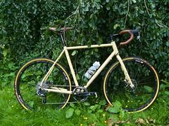 iconX_  20162016-06-1314-07-54 (C_Baltrusch) Tags: olive crossroad crossbones kafue madeofsteel stahlrad veloheld iconx bikespresso