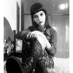 12038000_973744889335178_9135538076781625585_n (artaud.mirella) Tags: brasil chelsea sharp movimento paulo sao oi rac skinhead rash artaud skinheads mirella skingirl skinheadgirl chelseahair mirellaartaud mihartaud skinheadsbrasil sceneartauds chelseawoman