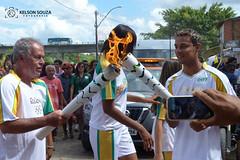 P1580644 (Kelson Souza) Tags: chama olympicgames jogosolmpicos tocha olimpada olimpadas rio2016