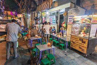 hanoi - vietnam 2015 57
