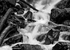 DSC03654.jpg (c. doerbeck) Tags: nature water river waterfall mine trails newhampshire falls damn nashua minefalls