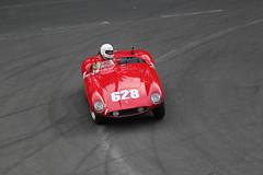 IMG_6090 (ma917) Tags: vw volkswagen mercedes 911 porsche bmw f3 audi dtm m4 gt3 2016 norisring formel3 dallara rs5 carreracup ttcup
