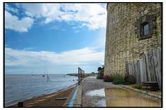 View (GB Suffolk) Tags: suffolk nikon felixstowe felixstoweferry d7000 nikond7000 gbsuffolk garyjbaker