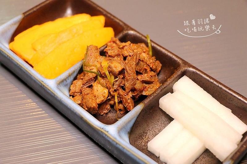 原燒優質原味燒肉022