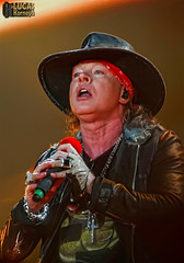 Axl Rose, AC/DC (LUCAS KORNEY) Tags: axlrose acdc rock heavy metal hard