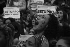 (SamNeves1993) Tags: brazil woman brasil avenida women mulher rape sp brazilian feminism mulheres paulista feminismo manifestao feminista temer patriarcado estupro culturadoestupro noaculturadoestupro
