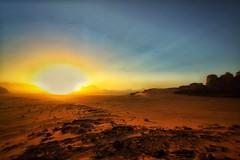 The Martian Film Site (agr_photos) Tags: mars wadirum jordan mattdamon themartian