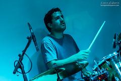 Nautilus 2205 16 lgg_6227 (Laura Glez Guerra) Tags: music rock concert live pop nautilus directo lauragguerra wwwlauragonzalezguerracom laredclub