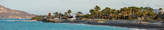Baja California Sur, Mar de Cortez-5.jpg (gaillard.galopere) Tags: sea beach beautiful mexico playa bajacalifornia baja bajacaliforniasur cabopulmo mardecortez gaillardgalopere