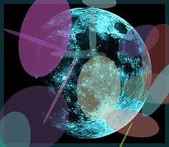#thesolarsystem #theplanets #space #outterspace #astronomy #art #artistic #artsy #colourful #popart #pop #trippyart #surreal #trippyshit (muchlove2016) Tags: art artistic space surreal pop artsy popart astronomy colourful outterspace thesolarsystem trippyart trippyshit theplanets