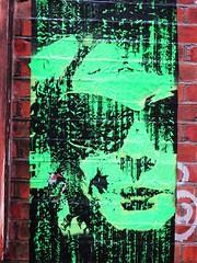 TGR, London (st8ment_streetart) Tags: uk streetart london pasteup art graffiti stencil sticker super urbanart installation shoreditch funk hyper hackney bricklane stencilart fashionstreet graffitiart eastlondon redchurchstreet stencilgraffiti 2016 sclaterstreet boundarystreet hyperhyper streetartlondon spittafield mrfahrenheit tigerdmr mfhmrfahrenheitmrfahrenheitursopornobabysoloshow redchurchstreetlondonukeastlondonhackneyshorditch spittafieldfashionstreetlondonukhongkongkonghongkongeastlondon spittafieldeastlondonshorditchhanburystreetbricklanepiggyflowerpowerlondon streetarturbanartart stickerstickerporn