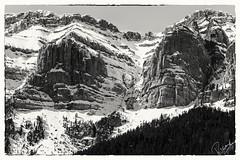 El poder del Cadi (Ricard Snchez Gadea) Tags: espaa snow blancoynegro canon nieve sigma catalonia bn catalunya es montaa catalua pyrenees muntanya neu cadi pirineos pirineus blancinegre 6d whiteblack estana eos6d canonistas canon6d canoneos6d 150600 cadimoixer sigma150600 6dcanon 6deos sigma150600mmf563dgoshsmcontemporary