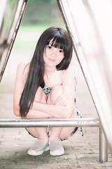 (sm27077316) Tags: boy me girl canon li md university taiwan iso taipei 135  meng  6d   1635      860      jyun     kbx      godox