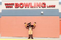 FurBowl2016_15 (Hobo Takoda) Tags: bowling bonnie furries doon fursuit furbowl hobotakoda