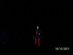 My World Tour 12 y 13 de Octubre 2011 (9a9.red) Tags: world tour octubre 2011