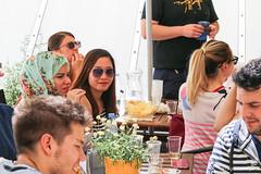 summer-awards-2016-14 (Prague College) Tags: summer grill university vysok kola prague praha vinohrady campus students