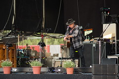 Neil Young & Promise of the real (Luis Prez Contreras) Tags: madrid music festival real cool concert spain live concierto young neil olympus mad promise omd em1 2016 m43 mzuiko