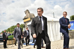 EPP Summit, Brussels, 28 June 2016 (More pictures and videos: connect@epp.eu) Tags: brussels party france june les prime european peoples nicolas summit epp sarkozy minister 2016 rpublicains