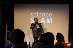"Science Slam Café Juli 2016 - 2 • <a style=""font-size:0.8em;"" href=""http://www.flickr.com/photos/134851782@N05/27986608616/"" target=""_blank"">View on Flickr</a>"