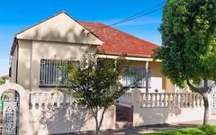 48 North Street, Marrickville NSW