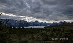 16_Jul_01_04 (Dana Prost) Tags: lake sunrise rockymountains maligne albertacanada jaspernationalpark baldhills
