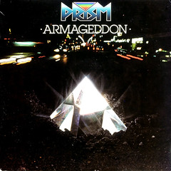 Modern Paradigms (epiclectic) Tags: music art vintage album vinyl prism retro collection jacket cover lp record 1979 sleeve anagram epiclectic titlebywordsmithorg