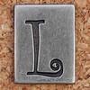 Pewter Ransom Font L (Leo Reynolds) Tags: canon eos iso100 letter l 60mm f8 oneletter lll letterset 0ev 025sec 40d hpexif grouponeletter letterpewter letterpewterransom xsquarex xpummelvisionlettersx xleol30x xratio1x1x xxx2012xxx