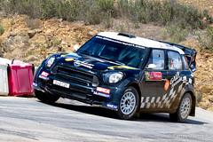 WRC Vodafone Rally Portugal 2012 (11 of 23).jpg (carlos guerreiro) Tags: ford portugal fiesta rally citroen wrc vodafone lancer mitsubishi mikko skoda sebastien ds3 loeb ogier sordo armindo