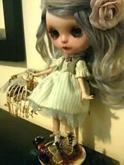 My Amelia<3