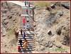Devotees (Kquester) Tags: kali mandir pavagadh mahakali maakali shaktipeeth