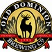 Old Dominion Brewing Company