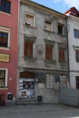 IMG_1417 (UndefiniedColour) Tags: old town ku stare 2012 miasto lublin zamek plac starówka kamienice lubelskie zabytki lubelska lublinie farze