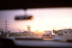 Saigon 1969 - trên xa lộ SG-Biên Hòa (manhhai) Tags: 1969 saigon