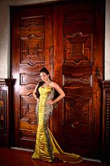 Miss Sanchez Ramirez 2012 - MissRD (Alfonso.Conde) Tags: mujer alfonso modelo dominicana conde belleza republicadominicana cotui certamenbelleza missrd sanchezramirez alfonsoconde missrepublica emilincastillo