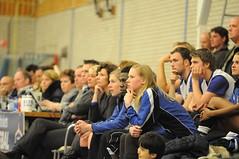120331_BW_Dalto_0401 (RV_61, pics are all rights reserved) Tags: amsterdam korfbal blauwwit dalto korfballeague robvisser rvpics blauwwithal