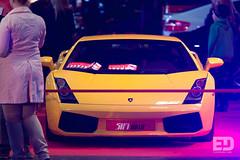 "Lamborghini Gallardo • <a style=""font-size:0.8em;"" href=""http://www.flickr.com/photos/54523206@N03/7039121803/"" target=""_blank"">View on Flickr</a>"
