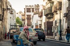 some one poor (Nawaf alawashiz~  Pro) Tags: jeddah nawaf   alawashiz