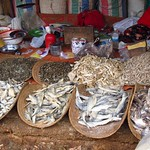 "Dried Fish <a style=""margin-left:10px; font-size:0.8em;"" href=""http://www.flickr.com/photos/14315427@N00/7070426139/"" target=""_blank"">@flickr</a>"