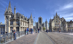 "Ghent • <a style=""font-size:0.8em;"" href=""http://www.flickr.com/photos/45090765@N05/7106589211/"" target=""_blank"">View on Flickr</a>"