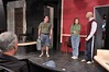 04-24_182839 (Village Theatre Photo Shed) Tags: actors theatre rehearsal acting practice communitytheatre rumors playacting beyondtherapy actingactorsrehearsalpracticecommunitytheatretheatreplayacting